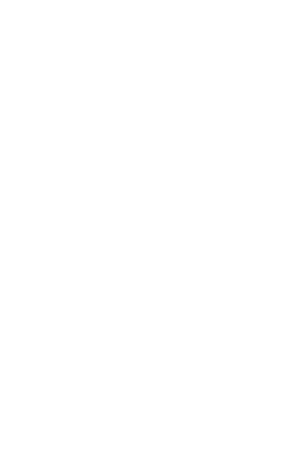 Jovi Realty