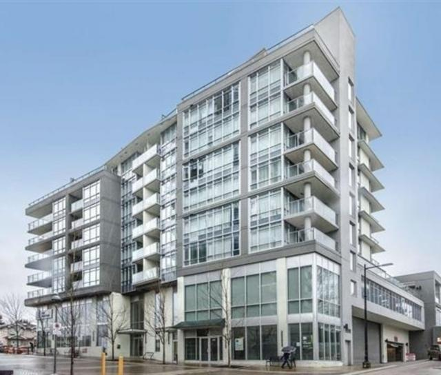 308 - 4818 Eldorado Mews, Collingwood VE, Vancouver East 2