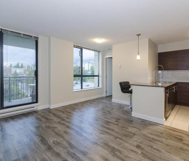 1203 - 813 Agnes Street, Downtown NW, New Westminster 2